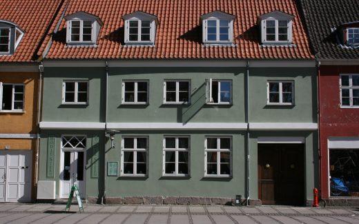 ejendomsmægler gratis tilbud