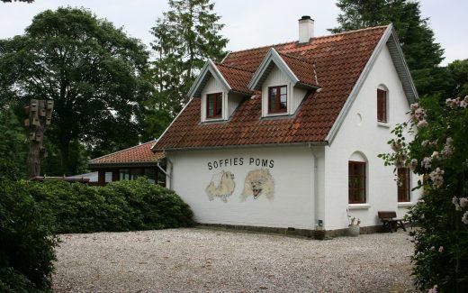 3 tilbud på billig maler fra Horsens