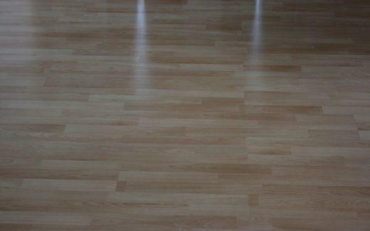 3 tilbud gulvsliber frederiksværk
