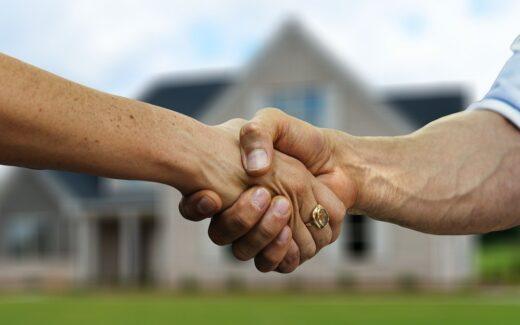 ejendomsmægler københavn tilbud
