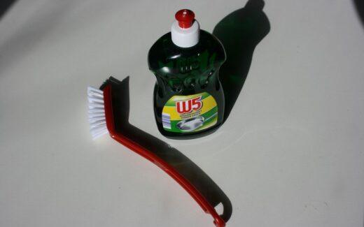 Gratis 3 tilbud billig rengøring